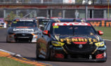 De Pasquale: Finessing set-up key to repeat Darwin results