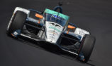Alonso has 'more confidence' despite qualifying disappointment
