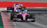 Former Force India boss levels fresh allegations at Racing Point