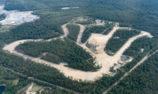 Circuit Italia quashes construction rumours