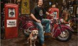 BUCKET LIST: Naked Racer Moto Co, Cheltenham, Victoria