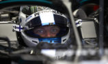 Bottas can see the 'championship drifting away'