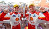 POLL: Supercars Championship versus Bathurst 1000