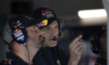 Dutton moots additional co-driver focused Bathurst 1000 test day