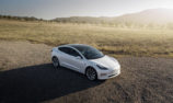 REVIEW: 2020 Tesla Model 3 Performance - are EVs the future of fast cars?