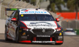Engine failure scuppers possible top five for Percat