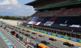 All 10 F1 teams sign new Concorde Agreement