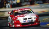 History of Holden in motorsport book released