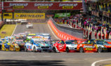 Bathurst 1000 to get new naming rights sponsor