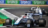 Williams F1 team sold to US investment firm