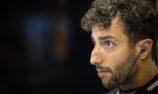 Button: Ricciardo's McLaren move 'make or break for his career'