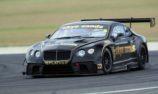 Randle to race GT3 Bentley in Aussie Tin Tops
