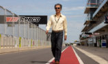 Shahin reveals 'sobering' 21-day task to host Supercars