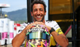 POLL: Will Ricciardo score a podium in 2020?