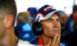 GRM legal action against Motorsport Australia 'in motion'