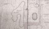 DriveIt NQ set to finalise circuit design in coming weeks