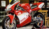 BUCKET LIST: National Motorcycle Museum, Nabiac, NSW