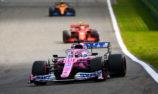 Racing Point saga ends as Ferrari withdraws appeal