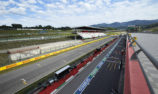 VIDEO: How F1 Teams Approach a New Track