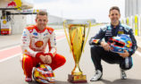 McLaughlin expects Whincup to return 'with a vengeance'