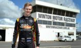GRM steadfast in Herne despite Super2 driver offers