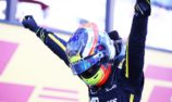 Webber: Piastri has out-gunned everything I've done