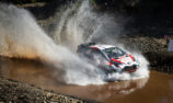 VIDEO: Rally Turkey preview