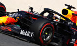 Horner to discuss Honda frustrations with Verstappen