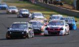 Super2 teams eying Bathurst u-turn