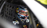 Day to forget for Whincup