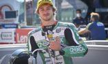 Gardner seals switch to KTM Ajo Moto2 team
