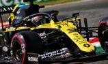 Ricciardo excited to drive at Mugello