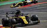 Ricciardo hails fundamental discovery about Renault
