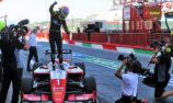 Piastri wins Formula 3 Championship after nail-biting finale