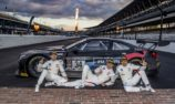 WORLD WRAP: BMW dominates Indianapolis 8 Hour