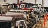GALLERY: Gold Coast Motor Museum, Stanley's Restaurant and Bar