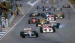 1992-Mansell-Senna
