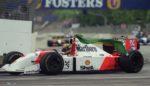 1993-Ayrton-Senna