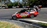 Moffat quickest in first Bathurst co-driver session