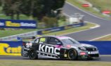 Brown claims pole for Super2 Race 1 at Bathurst