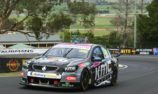 Brown beats hamstrung Randle in Super2 opener
