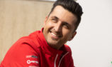 Coulthard responds to DJR departure