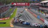 South Australian Premier brands Adelaide 500 'unviable'