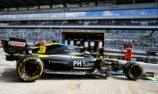 POLL: What engines would you like to see in F1?
