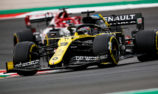 Ricciardo hopes Portimao lessons can be applied to Barcelona
