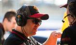 Penrite Racing boss calls for DJR Team Penske exclusion
