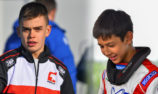 Two Australians gain Ferrari Driver Academy chance