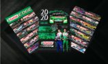 DOWNLOAD: Castrol Bathurst 1000 Grid Card