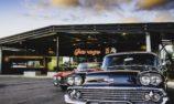 GALLERY: Garage 25, Espresso Twenty5: Coomera, Gold Coast, Qld