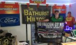 Fans say goodbye to Supercheap Auto with nation-wide parties
